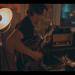 Cargo [Live]